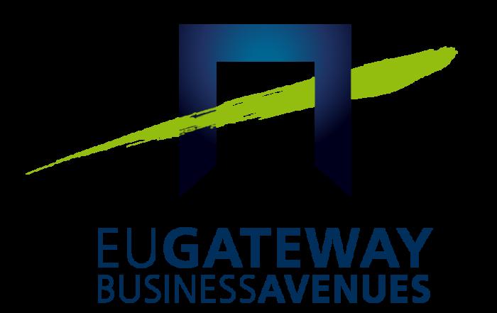 EU Gateway Business Avenues