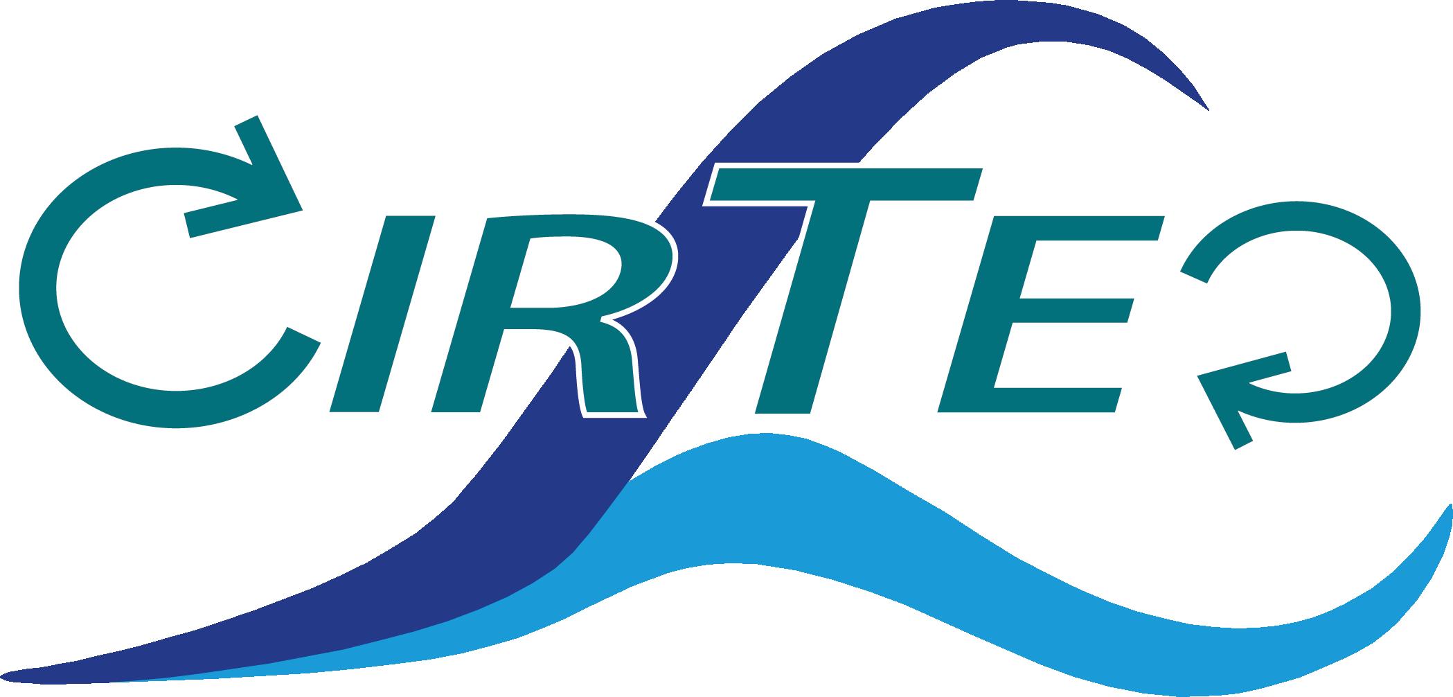 Cirtec logo