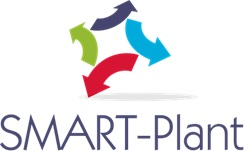 SMART Plant: Horizon 2020 - Fine screens - Fijnzeven