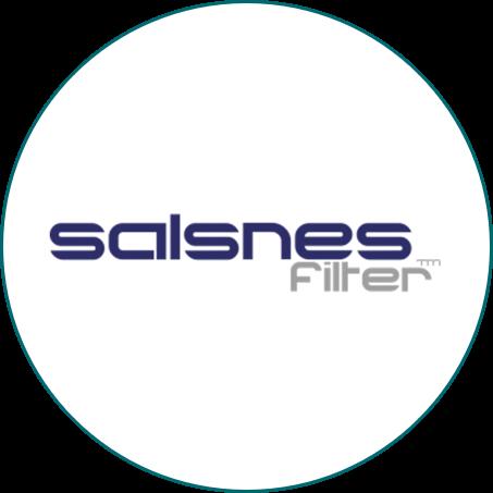 Salsnes Filter